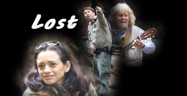 Lost-Cover.jpg