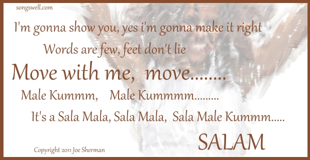 SalaMala-lyrics4-B.jpg