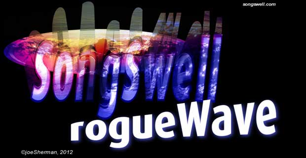 rogueWave-cover(web).jpg